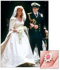 162 best fergie images on pinterest sarah ferguson prince