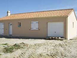 location 3 chambres maison 3 chambres à louer vendée 85 location maison 3 chambres