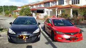 peugeot 408 price list peugeot 408 owners fans thread