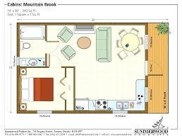 cabin floor plans with loft cabin house plans with loft cabin floor loft with house plans