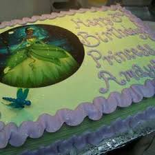 154 Best Princess Tianna Stuff Images On Pinterest Disney Cruise Princess And The Frog Sheets