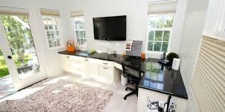 Home Office Corner Desks Home Office Corner Desk Fancy Corner Office Desk Ikea Ikea Home