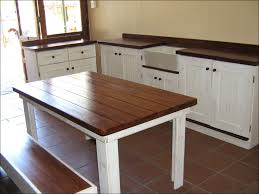 Upholstered Kitchen Bench With Back Upholstered Corner Dining Bench Benches Upholstered Corner Dining