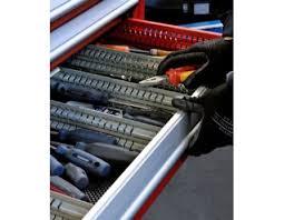 Modular Drawer Cabinet Metal R5ahe 3801 7 Drawer Heavy Duty Modular Drawer Cabinet