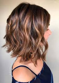 latest hairstyles frеѕh latest hairstyles hair style connections hair style