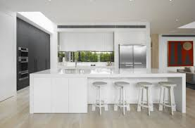 kitchen islands for sale ebay stools sensational white bar stool timber top stun kitchen