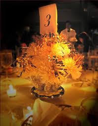 Centerpieces For Table Party Centerpieces For Table Furman Fca Event Ideas Pinterest