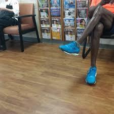 cape fear orthopedics orthopedists 4140 ferncreek dr