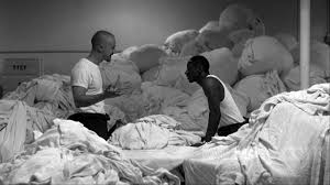 my meaningful movies american history x
