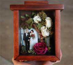 bouquet preservation hana wedding company shari deangelo boye photography