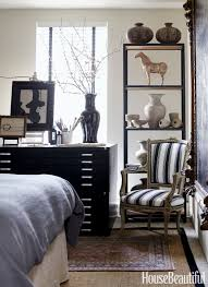 Small Bedroom Decorating Ideas Pictures by 175 Stylish Bedroom Decorating Ideas Design Pictures Of