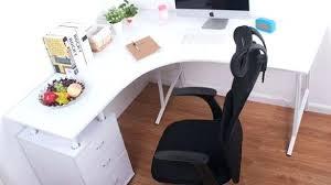 cheap modern computer desk minimalist computer desk interesting desks by designers best corner