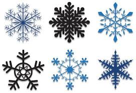 snowflake tattoos tattoo collections