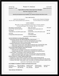 Sample Of Resume For Cashier by 89 Fascinating Example Of Job Resume Examples Resumes Examples Of
