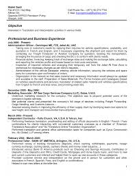 sample resume for sales job sample resume sales executive freight forwarding with freight forwarder resume sample with executive administrative