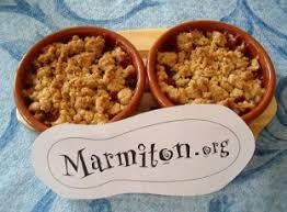 cuisiner les revisses confiture mangue nectarine carotte recette de confiture mangue