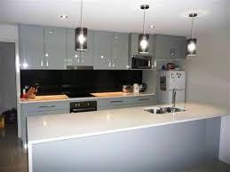 ideas for galley kitchen diy galley kitchen ideas