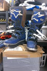 alpinestars tech 7 motocross boots alpinestars tech 7 vs tech 10 tech help race shop motocross