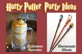 Harry Potter Home Decor by Harry Potter Home Crafts Wordblab Co