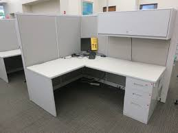 used steelcase desks for sale used cubicles for sale steelcase office furniture 911