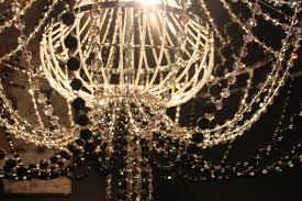 fresh diamond chandelier 90 for home design ideas with diamond