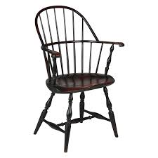 Black Wooden Chair Png Appealing Classic Windsor Chair Design Ideas Featuring Brown