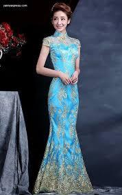 china culture china fashion weeks chinese bridal dresses