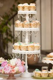 Kitchen Tea Cake Ideas by 184 Best Tea Party Ideas Images On Pinterest Marriage Parties