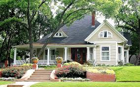 cottage style house plans house plan inspirational cottage style house plans for narrow
