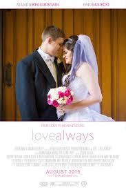 wedding videography nashville packages josh videography nashville