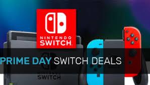 best mechanical keyboard black friday 2017 deals best gaming prime day 2017 deals