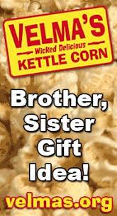 43 best gift ideas for sister images on pinterest dessert ideas