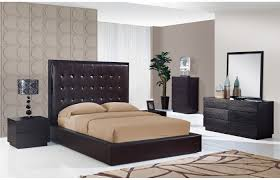 Home Furniture Bedroom Sets Vitaxtaxoffice