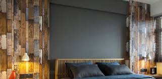 retro wood paneling retro style bedroom decorations hpl sheet wood paneling for