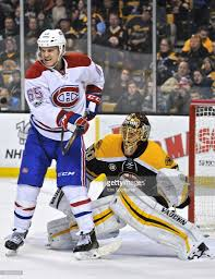 nhl feb 12 canadiens at bruins pictures getty images