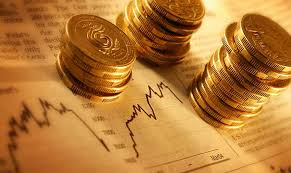 Finance Assignment Help and writing Service online UK Global Assignment Help