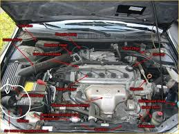 1998 honda accord starter solenoid basic guide for accords honda tech honda forum discussion