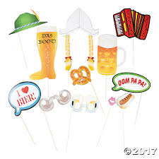 party city halloween plates 75 oktoberfest costumes decorations and party supplies