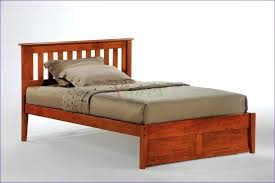 Side Bed Frame Size Beds For Sale Design The Size Bed Frames For Sale