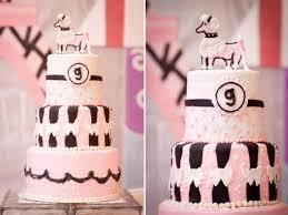 Paris Themed Party Supplies Decorations - 256 best ooh la la images on pinterest parisian party birthday