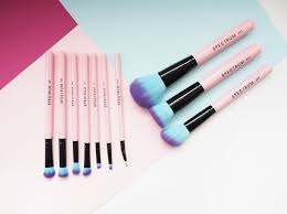 my so kohl u0027d life spectrum collections 10 piece u0027essential