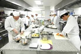 cap cuisine air class lounge formation adulte greta