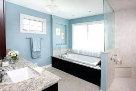 latest colors for bathroombasement bathroom paint color ideas