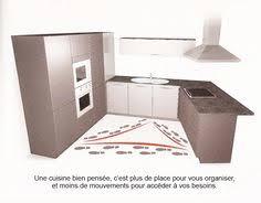cuisines chabert fonctionnalité et confort des meubles de cuisine chabert duval