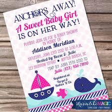 nautical baby shower ideas best 25 nautical baby showers ideas on nautical theme