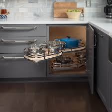 studio 41 cabinets chicago studio41 home design showroom kitchen bath decorative hardware