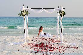 myrtle wedding venues weddings kingston plantation myrtle s c