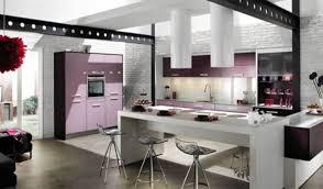 kitchen designing tool kitchen the best kitchen design unbelievable best kitchen design