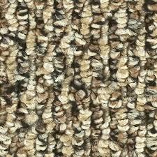 outdoor wonderful carpet sales near me walmart outdoor carpet