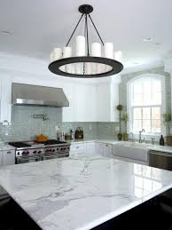 Black And White Kitchen Transitional Kitchen by A Gallery Of Beautiful Iris Images Transitional Kitchen Islands